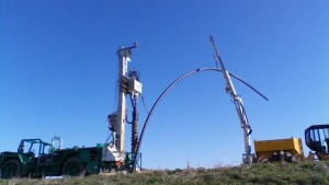Environmental Drilling and Contracting