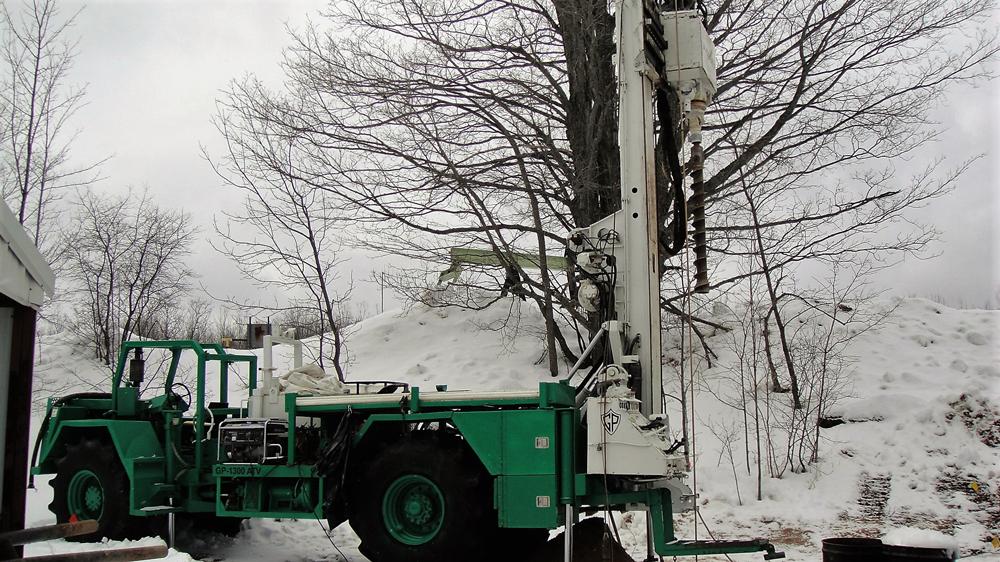 environmental-drilling-102